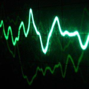 Noize Sektor Radio