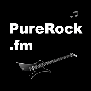 PureRock.fm