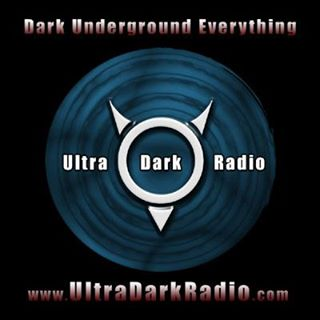 Ultra Dark Radio