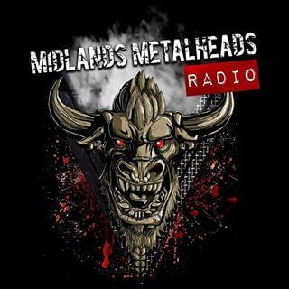 Midlands Metalheads