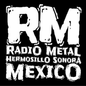 Radio Metal Hermosillo Sonora