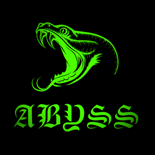 Abyss Radio