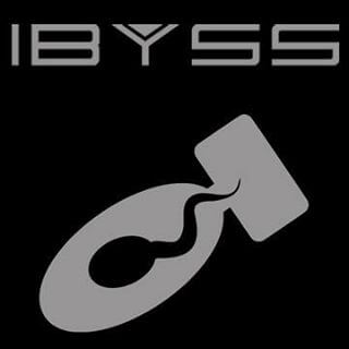 Ibyss